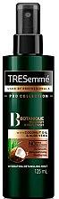 Profumi e cosmetici Spray nutriente per capelli - Tresemme Botanique Nourish & Replenish Hydrating Detangling Mist