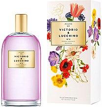 Profumi e cosmetici Victorio & Lucchino Aguas de Victorio & Lucchino No4 - Eau de toilette