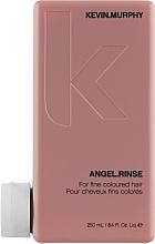 Profumi e cosmetici Balsamo per capelli colorati - Kevin.Murphy Angel.Rinse