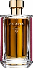 Profumi e cosmetici Prada La Femme Intense - Eau de Parfum