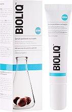 Profumi e cosmetici Siero tonificante contro l' acne - Bioliq Dermo Serum Point On Acne Skin