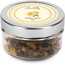Profumi e cosmetici Boccioli di rosa gialli - Chantilly Yellow Rose Buds