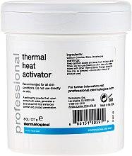 Profumi e cosmetici Attivatore per cosmetici - Dermalogica SPA Thermal Heat Activator