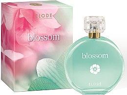 Profumi e cosmetici Elode Blossom - Eau de Parfum