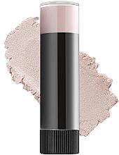 Profumi e cosmetici Ombretto a matita - Gokos EyeColor Refill (ricarica)