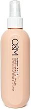 Profumi e cosmetici Spray districante per capelli - Original & Mineral Know Knott Conditioning Detangler