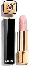 Profumi e cosmetici Rossetto - Chanel Rouge Allure Camelia