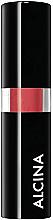 Profumi e cosmetici Rossetto - Alcina Soft Touch Lipstick