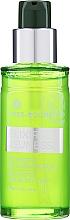 Profumi e cosmetici Emulsione viso detossinante da giorno - Yves Rocher Elixir Jeunesse City Detox Liquid Day Care