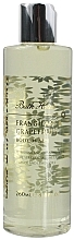 Profumi e cosmetici Bath House Frangipani & Grapefruit - Gel corpo