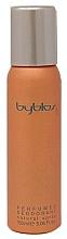 Profumi e cosmetici Byblos By Byblos - Deodorante