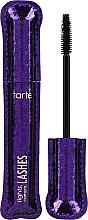 Mascara - Tarte Cosmetics Lights, Camera, Lashes 4-in-1 — foto N1