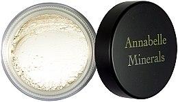 Profumi e cosmetici Correttore minerale - Annabelle Minerals Concealer