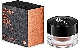 Profumi e cosmetici Rossetto-blush naturale - Make Me Bio Make Up!