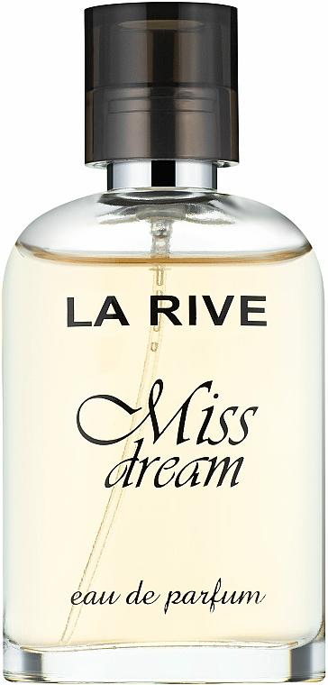 La Rive Miss Dream - Eau de Parfum