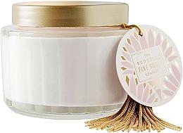 Profumi e cosmetici Shimmer corpo - Scottish Fine Soap La Paloma Shimmering Body Lustre