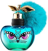 Profumi e cosmetici Nina Ricci Les Monsters de Nina Ricci Luna - Eau de Toilette