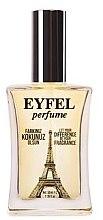 Profumi e cosmetici Eyfel Perfume HE-30 - Eau de Parfum
