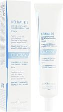 Profumi e cosmetici Crema emolliente - Ducray Kelual Ds Squamo-Reducing Soothing Cream