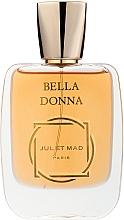 Profumi e cosmetici Jul et Mad Bella Donna - Eau de Parfum