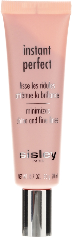 Base trucco in gel - Sisley Instant Perfect