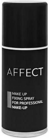Spray fissante trucco - Affect Cosmetics Make up Fixing Spray For Professional