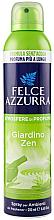 Profumi e cosmetici Deodorante per ambienti - Felce Azzurra Giardino Zen Spray