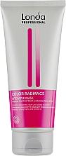 Profumi e cosmetici Maschera per capelli colorati - Londa Professional Color Radiance