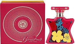 Profumi e cosmetici Bond No 9 Andy Warhol Union Square - Eau de Parfum