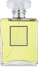 Profumi e cosmetici Chanel №19 Poudre - Eau de Parfum