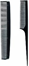 Profumi e cosmetici Set pettine - Top Choice 60380
