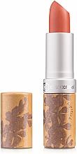 Profumi e cosmetici Balsamo labbra - Couleur Caramel Lip Treatment Balm