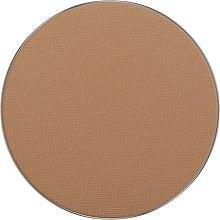 Profumi e cosmetici Cipria compatta a lunga durata, rotonda - Inglot Freedom System AMC Pressed Round Powder
