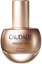 Profumi e cosmetici Siero viso anti-età - Caudalie Premier Cru The Serum