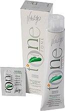 Profumi e cosmetici Tinta-crema persistente senza ammoniaca - Vitality's Tone