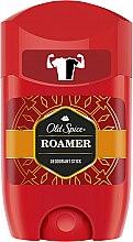 Profumi e cosmetici Deodorante stick - Old Spice Roamer Stick