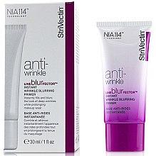 Profumi e cosmetici Primer antirughe - StriVectin Anti-Wrinkle Blurfector Instant Wrinkle Blurring Primer
