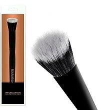 Profumi e cosmetici Pennello per fondotinta, F103 - Makeup Revolution Stippling Brush