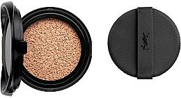 Profumi e cosmetici Fondotinta-cushion - Yves Saint Laurent All Hours Cushion Foundation Refill SPF 50+++ (ricarica)