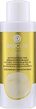 Profumi e cosmetici Siero viso antiossidante e rivitalizzante - BasicLab Esteticus Face Serum