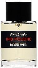 Profumi e cosmetici Frederic Malle Iris Poudre - Eau de Parfum