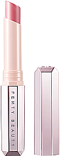 Profumi e cosmetici Rossetto - Fenty Beauty by Rihanna Mattemoiselle Plush Matte Lipstick