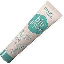 Profumi e cosmetici Primer viso, opacizzante - Neve Cosmetics BioPrimer Mattifying