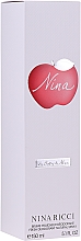 Profumi e cosmetici Nina Ricci Nina - Deodorante