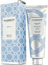 Profumi e cosmetici Glasshouse Kakadu - Crema mani