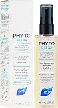 Profumi e cosmetici Lacca per capelli - Phyto Detox Rehab Mist