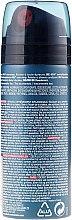 Deodorante-spray - Biotherm Day Control Deodorant Anti-Perspirant Homme 150ml — foto N2