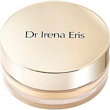 Profumi e cosmetici Polvere fissante - Dr Irena Eris Matt & Blur Makeup Fixer Setting Powder