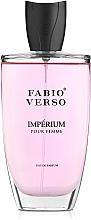 Bi-es Fabio Verso Imperium - Eau de Parfum — foto N1
