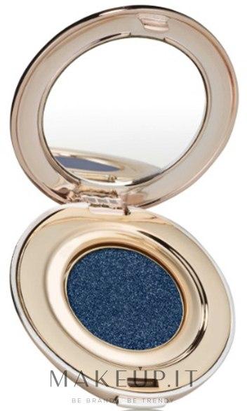 Ombretti - Jane Iredale PurePressed Eye Shadow — foto Blue Hour